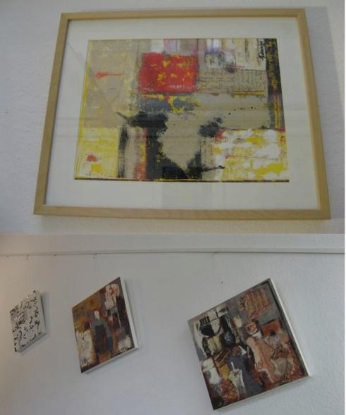 my expo at Kehl copy