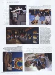 Persimmon Hill Winter 2012 Inside p 45