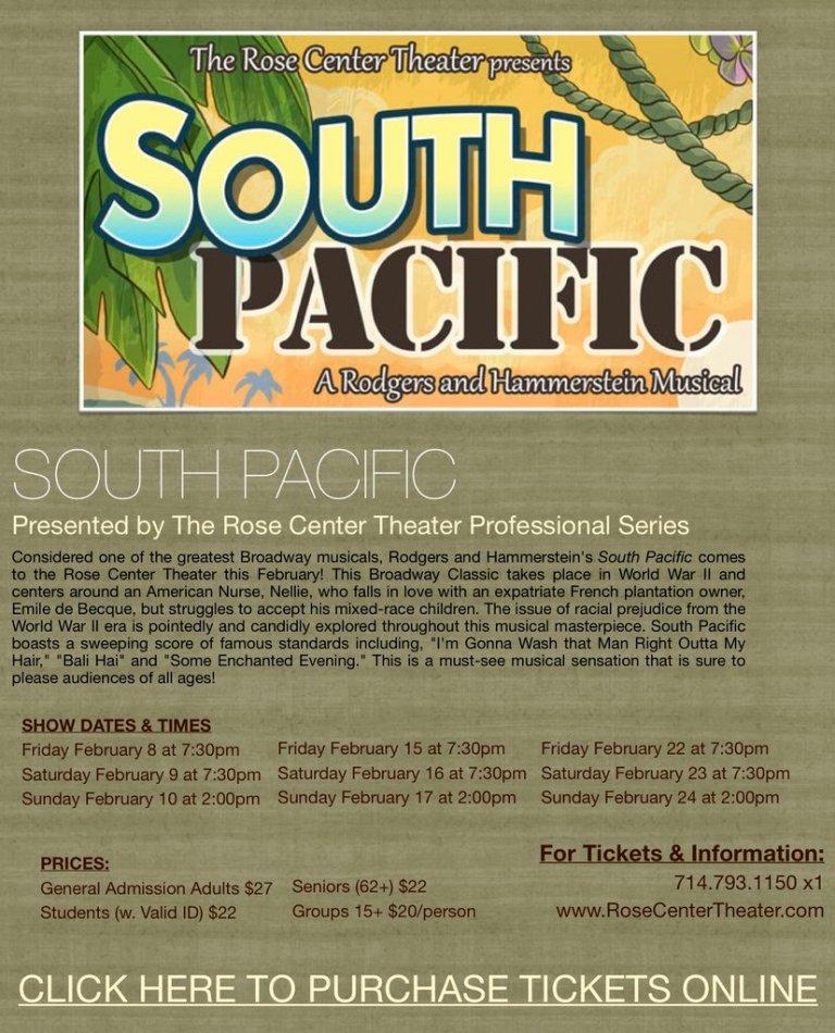 SouthPacificRCT