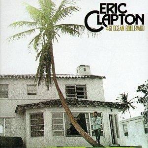 EricClapton461OceanBoulevar