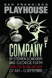 Company_180