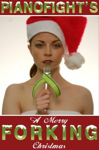 Xmas-Forking-Poster-682x1024